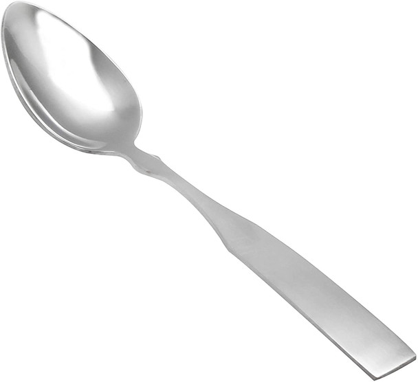 SALEM Stainless Steel Heavy Weight Teaspoon (SLAM102)