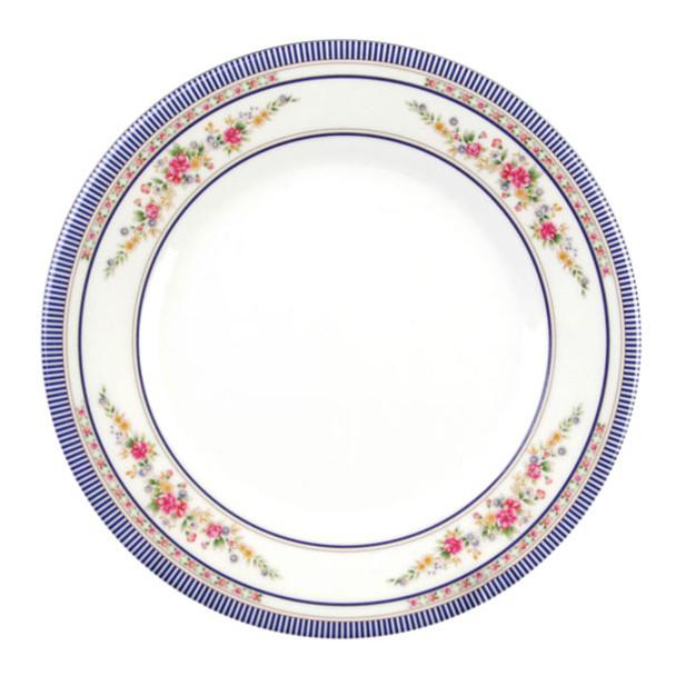 "11.75"" Wide Rim Plate AR"