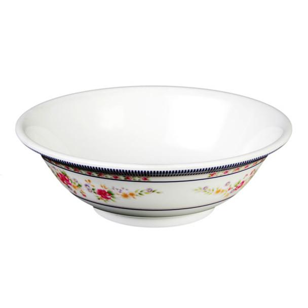 36 oz Melamine Soup Bowl
