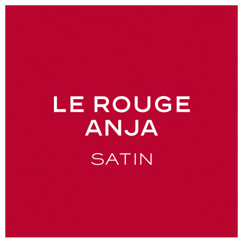 LE ROUGE ANJA