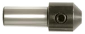 10mm Shank Drill Adaptors