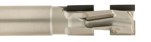 Polycrystalline Diamond (PCD) Compression Tools