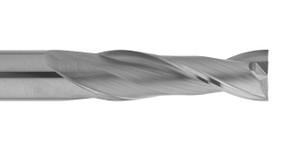 Charlie E Series - 2 Flute Designs