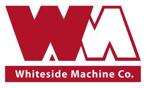 Whiteside