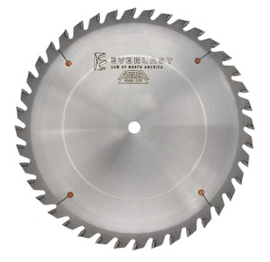Astra Wood Saws