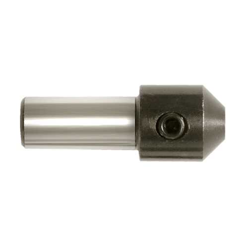 10mm Shank Adapter - 2mm Drill Shank