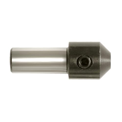 10mm Shank Adapter - 4mm Drill Shank