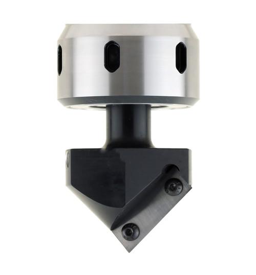 90.50° -  V-Groove / Miter Fold / Chamfer Profile - Insert Knife Tool