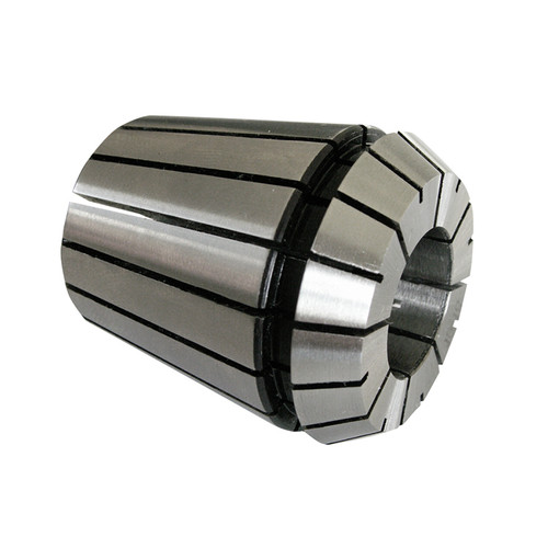 ER25 Collet | Inch and Metric