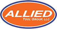 Allied Tool Group