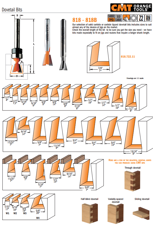 dovetail-router-bit-cat-page-1.png