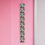 vertical-photo-bunting