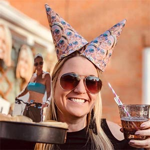 photo-party-hats