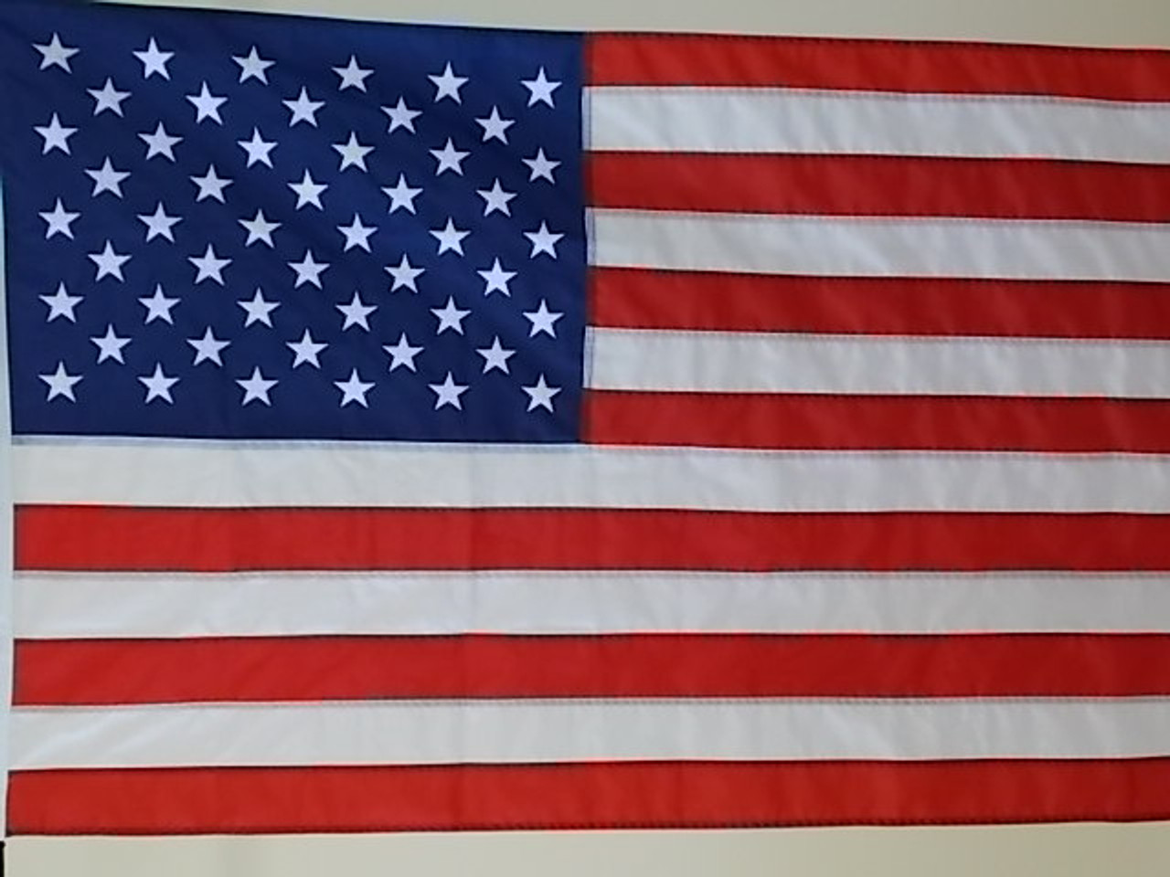 5X8' COMMERCIAL FLAG