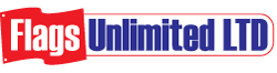 Flags Unlimited Ltd