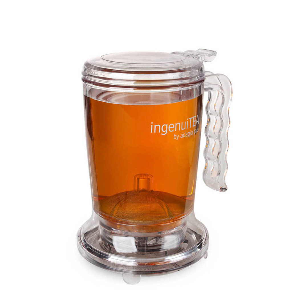 Small ingenuiTEA 16oz