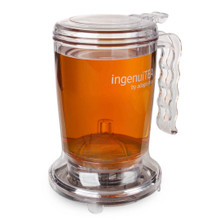 Large 28oz ingenuiTea Infuser