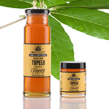 Black Gum Tupelo Honey