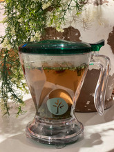 Estero Perfect  Tea Maker