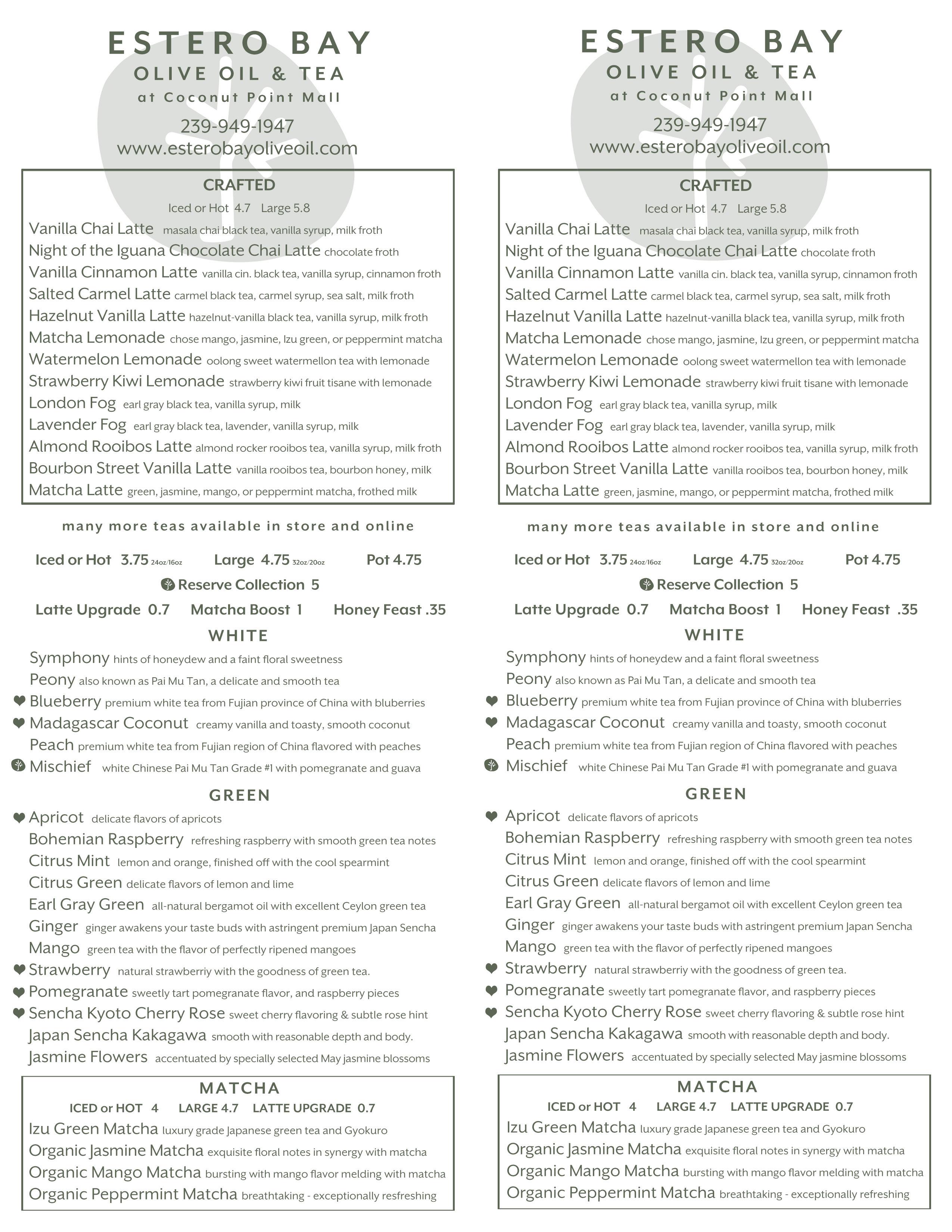 tea-menu-11-5-2019-1.jpg