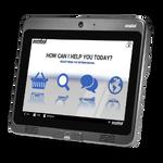 Interactive & Micro Kiosk