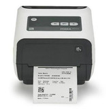 Healthcare Printers