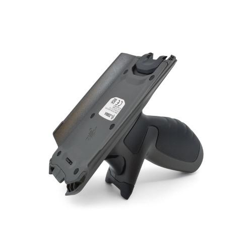 Zebra TC5X Trigger Handle - TRG-TC51-SNP1-01