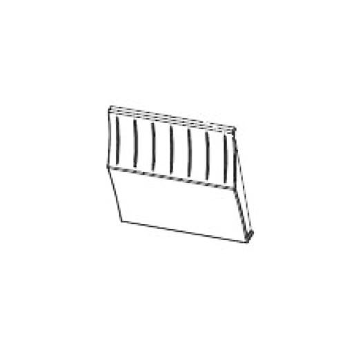Zebra P1058930-007