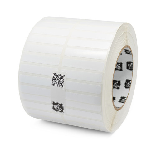 Zebra 10022986