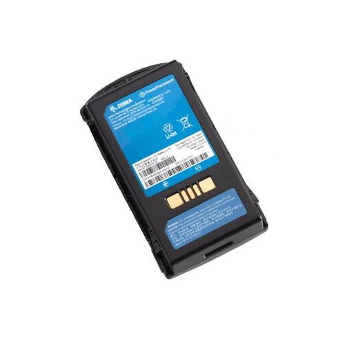 Zebra MC3300 High Capacity Non-Incendive Battery - BTRY-MC33-52MA-IN