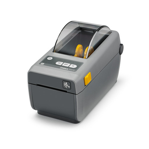 Zebra ZD41023-D01W01EZ