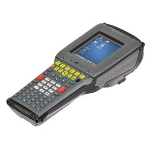 Zebra 7530 Mobile Computer - 7530511025760010