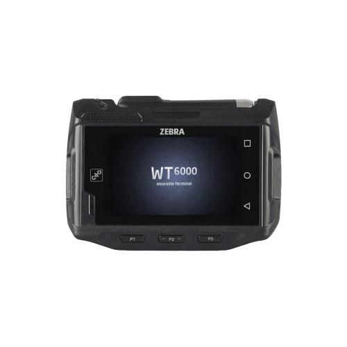 Zebra WT60A0-TS0LEUS