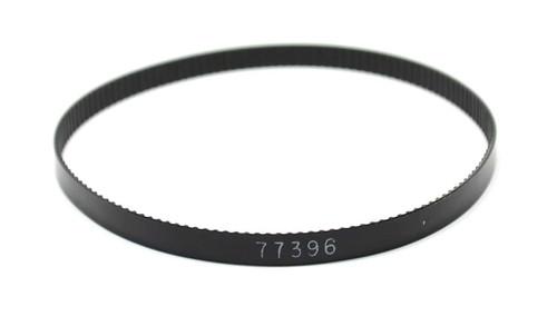 Zebra 77396-a