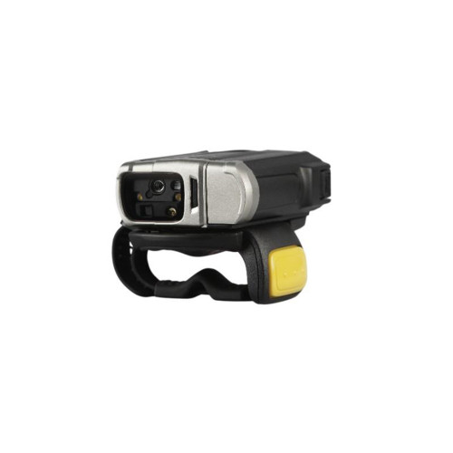 Zebra RS6000 Barcode Scanner (Cordless) - RS60B0-SRSNWR