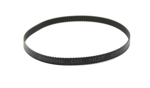 Zebra Drive Belt (203dpi) - 20006