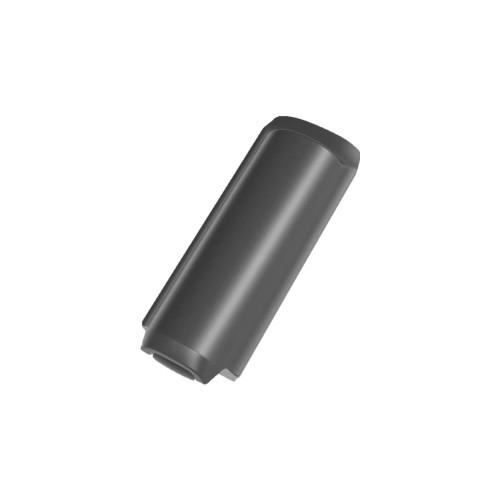 Zebra MC2200/MC2700 Battery (10-Pack) - BTRY-MC2X-35MA-01