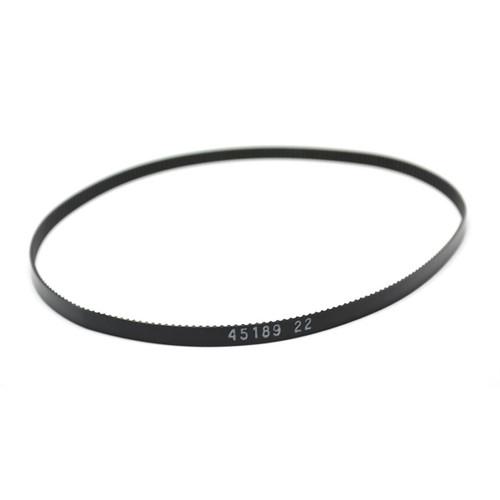 Zebra Main Drive Belt (203/300dpi) - 45189-22