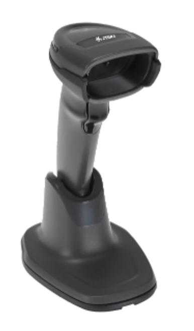 Zebra DS4308 Barcode Scanner (USB Kit) - DS4308-SR7U3000PZW