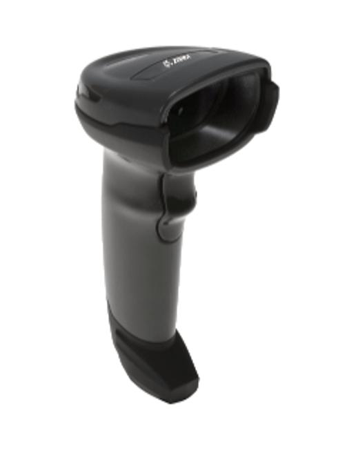 Zebra DS4308 Barcode Scanner (Scanner Only) - DS4308-SR00007PCWW