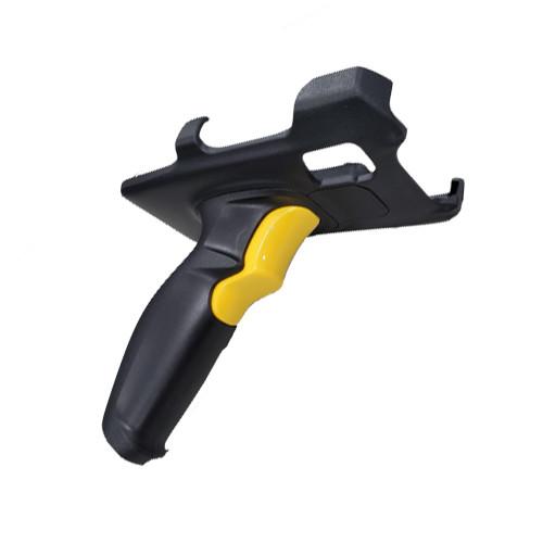 Zebra TC21/TC26 Trigger Handle - TRG-TC2Y-SNP1-01