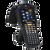 Zebra MC319Z-GI4H24E0G
