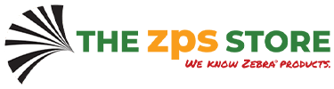 The ZPS Store