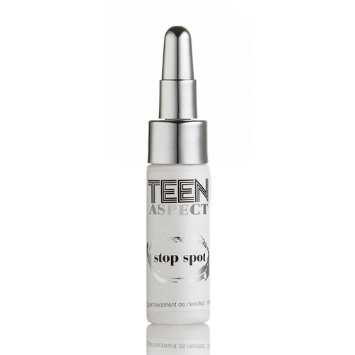 Teen Aspect Spot Stop 8ml