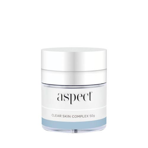 CLEAR SKIN COMPLEX 50g