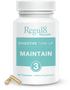Digestive Tune-Up MAINTAIN