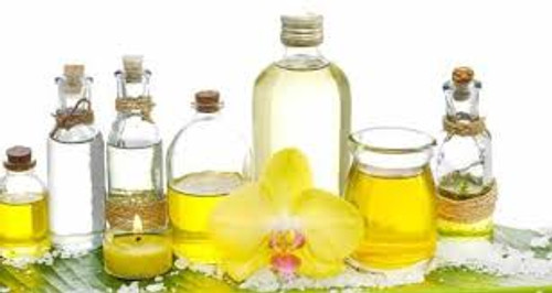 The finest cold pressed oils the Industry has to offer with the most economical pricing. Our oils have been in the best Spa's Las Vegas has to offer, All Natural, Nut Free. Cruelty Free, containers recyclable. Safflower, Sunflower, Avocado, Grapeseed