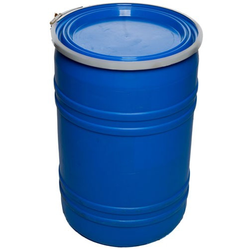 55 Gallon Drum Massage Oil