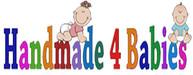 Handmade 4 Babies