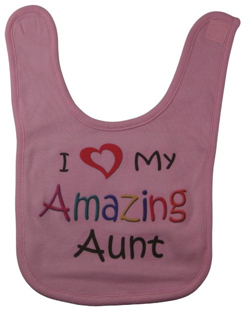 These bibs are made using durable, soft and comfortable 100% cotton with non - toxic baby safe and odor free ink. Machine wash and dry.